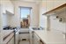 250 CABRINI BOULEVARD, 9H, Kitchen