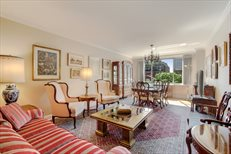 300 East 74th Street, Apt. 7B, Upper East Side