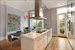 68 Greene Avenue, Kitchen / Dining Room
