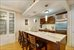 212 East 95th Street, 5C, Kitchen