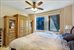 212 East 95th Street, 5C, Bedroom