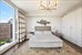 151 East 85th Street, 15A, Bedroom