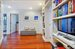 12 McGuinness Blvd S, 4B, Office/Entry