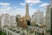 200 East 66th Street, D1805-1806, View