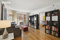 1825 Madison Avenue, Apt. 4K, East Harlem