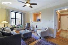 860 West 181st Street, Apt. 55, Washington Heights