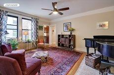 860 West 181st Street, Apt. 56, Washington Heights