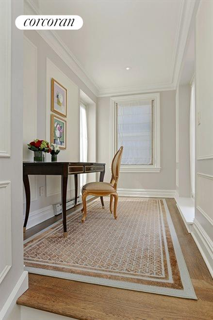 New York City Real Estate | View 768 Fifth Avenue, #PH2040 | Study area