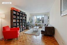 308 West 103rd Street, Apt. 9F, Upper West Side