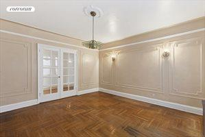 840 Saint Marks Avenue, Apt. 3D, Crown Heights