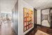 151 East 85th Street, 15A, Other Listing Photo
