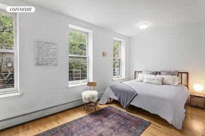 New York City Real Estate | View 308 Clermont Avenue | room 3