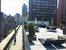 220 Madison Avenue, 8C, View