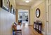 255 Eastern Parkway, C11, GRACIOUS FOYER...