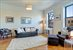255 Eastern Parkway, C11, SPACIOUS & SUNNY....