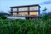 1320 Flying Point Road, Fred Stelle Design