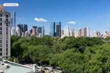 3 East 71st Street, Apt. 10/11B-SR1, Upper East Side