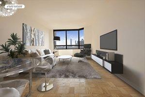 630 First Avenue, Apt. 30H, Murray Hill