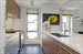 212 North 9th Street, 4D, Kitchen