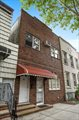 322 Leonard Street, Williamsburg