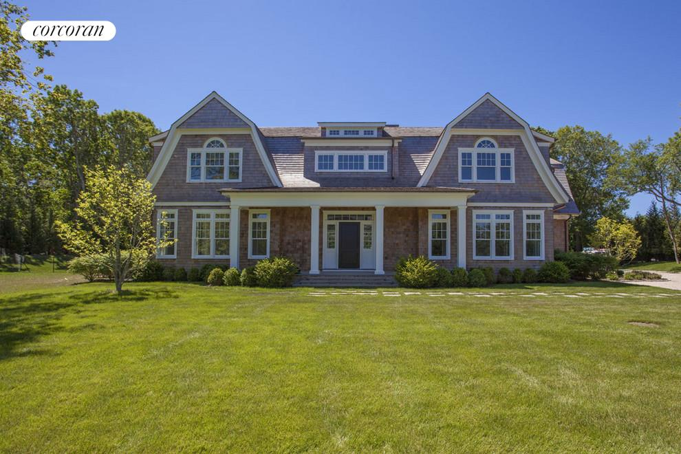 1099 Head Of Pond Road, Other Listing Photo