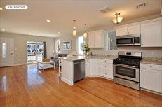 125-09 Rockaway Beach Blvd, Apt. 1A, Belle Harbor