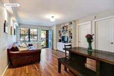 155 Terrace Place, Apt. 1I, Windsor Terrace