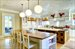 Amagansett, Custom Chef's Kitchen