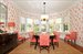 Amagansett, Formal Dining Room