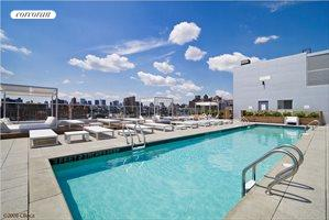425 East 13th Street, Apt. 4E, East Village