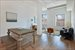 133 MULBERRY ST, 6D, Living Room