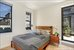 164 West 9th Street, Bedroom