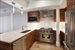 133 MULBERRY ST, 6C, Kitchen