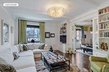 203 West 81st Street, Apt. 8A, Upper West Side