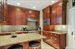 203 West 81st Street, 8A, Kitchen