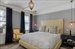 203 West 81st Street, 8A, Master Bedroom