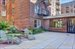 330 HAVEN AVE, 1P, Building Courtyard