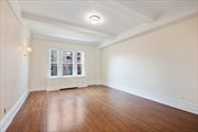 215 West 88th Street, Apt. 8H, Upper West Side