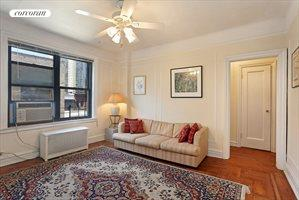 345 East 77th Street, Apt. 6h, Upper East Side