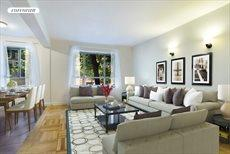 130 8th Avenue, Apt. 1DE, Park Slope