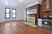 672 Saint Marks Avenue, 3R, Kitchen / Living Room