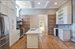 672 Saint Marks Avenue, 3R, Kitchen