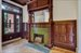 672 Saint Marks Avenue, 3R, Bedroom