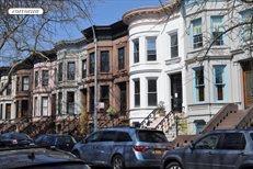 473 13th Street, Park Slope