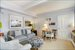 240 East 79th Street, 16A, 2nd Bedroom