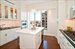 205 West 76th Street, PH3AN, Other Listing Photo
