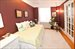 321 West 78th Street, 7EF, Other Listing Photo