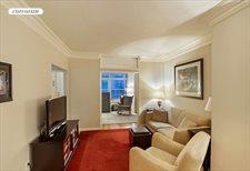 159 Madison Avenue, Apt. 5A, Murray Hill