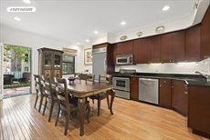 248 East 33rd Street, Murray Hill