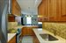 230 East 18th Street, 5C, Kitchen